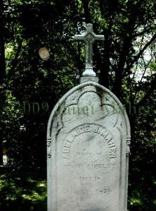 Adelaide J. Maher