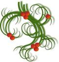 christmas-swirlsSM
