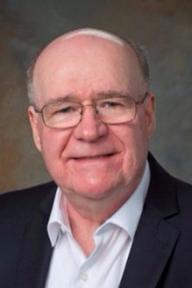 William J. Duffey, Postal and Irish Historian